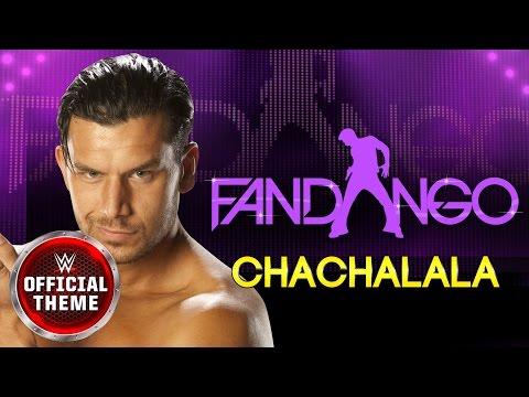 Fandango Chachalala